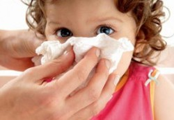 Scientists have disproved the myth that vaccination can be harmful to children