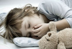 How To Deal With Bedwetting