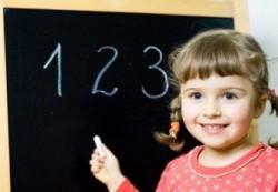 Какими знаниями должен обладать дошкольник
