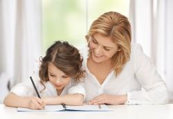 Выбираем репетитора по английскому для ребенка