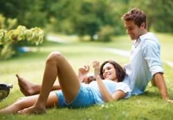 Предохранение от беременности