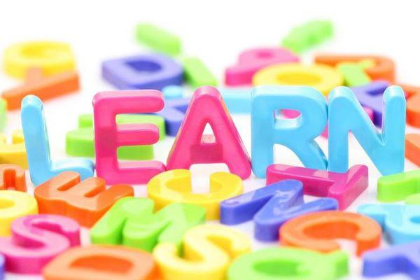 Отдых для ребенка и изучение английского языка за рубежом