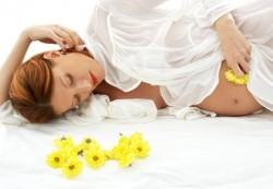 Озоновая терапия при беременности