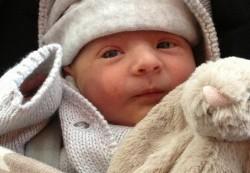 Метод безопасного ЭКО подарил жизнь 12 детям