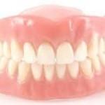 Зубные протезы из нейлона, особенности