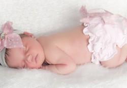 Японские подгузники и салфетки — лучший уход для новорожденного