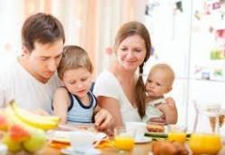 Выбираем витамины для малышей: советы