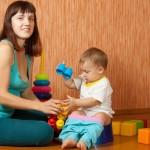 7 вопросов о мочеиспускании у ребенка