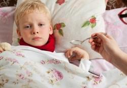 Вкусное лечение: народные рецепты на страже детского здоровья