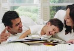 Как сделать ребенка самым счастливым