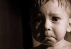 Кошмары у детей. как прогнать страшилки?