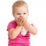 Что такое насморк и как его лечить?