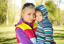 Детская ярость и злость: как реагировать родителям
