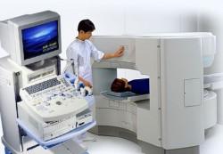 Медтехника: предупреждает, но не лечит