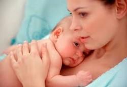 Встречаем малыша: что должно быть в аптечке?