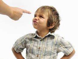 Воспитание послушания