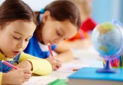 Как правильно нужно подготовить ребёнка в школу