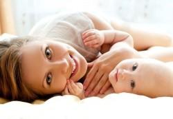 Грамотный уход за кожей – залог здоровья Вашего ребенка