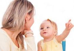 Культура речи для детей 4-5 лет