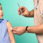 Профилактические прививки детям: что нужно знать о них