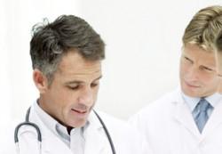 Клинико диагностический центр – опытные и высококвалифицированные врачи
