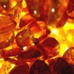 """""""Amber Palace"""" – возможность купить изделия из янтаря по доступным ценам"""