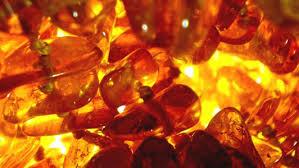 «Amber Palace» – возможность купить изделия из янтаря по доступным ценам