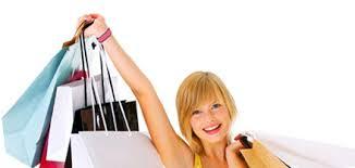 Несколько советов для интернет-шопинга в США. Как осуществляется доставка из США?