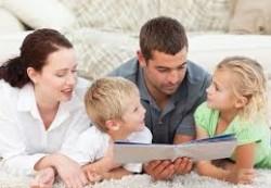 Приятные мелочи в жизни детей и родителей: радуйте деток и учитесь радоваться сами