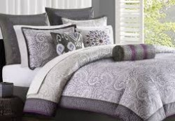 Качественное постельное белье для здорового сна