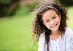 Дефицит витамина D – частое явление у больных детей