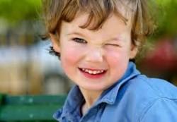 Ячмень на глазу у ребенка – лечение и профилактика