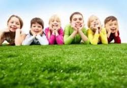 Берегите детей летом