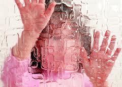 Дети дождя: все об аутизме