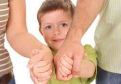 Как легче воспитывать ребенка