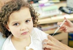 Дети и диабет