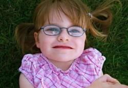 Генетические болезни детей передающиеся по наследству