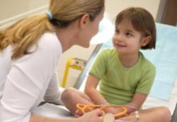 Болезнь Аддисона у детей