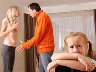 Кто сказал, что неполная семья – плохо для детей?