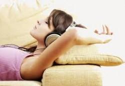 Дневной сон: необходимость или излишество?