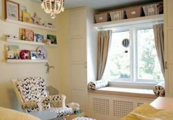 Металлопластиковые окна – выбор заботливых родителей