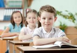 Разное поведение детей в школе и дома: в чем же дело