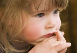Как повысить самооценку вашему ребенку (информация для родителей)