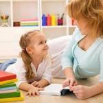 Раскраски детям: развлечение или нечто большее