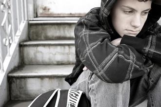 Подростковая депрессия: есть ли повод для беспокойства?