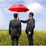Страховой полис – это защита в сложной жизненной ситуации