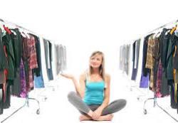 Основные ошибки при выборе одежды, и рекомендации по их избеганию