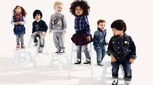 Качественная одежда Reima для детей
