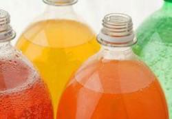Почему дети так любят газированные напитки