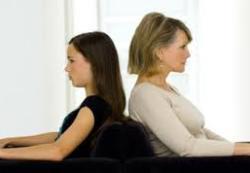 Подростковый кризис или последствия гормональной бури